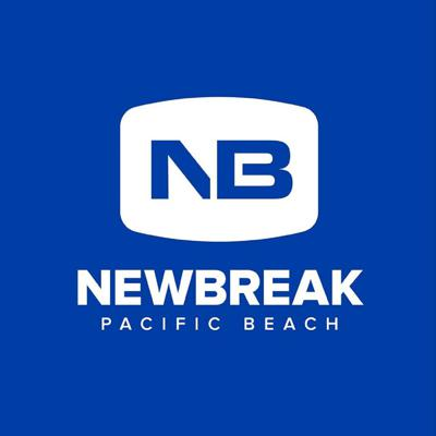 Newbreak Pacific Beach
