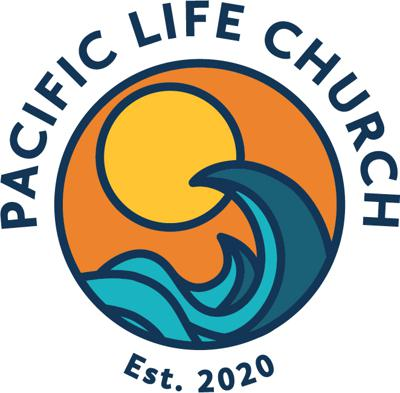 Pacific Life Church Weekly Podcast