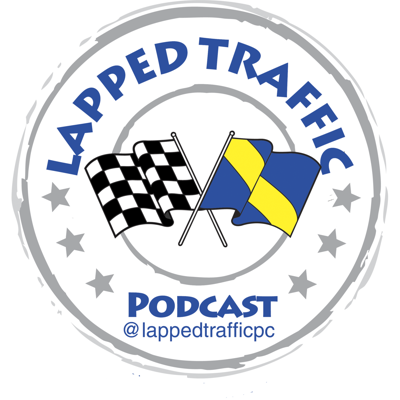 The Lapped Traffic Podcast- Episode 193 W/PlanBSales.com