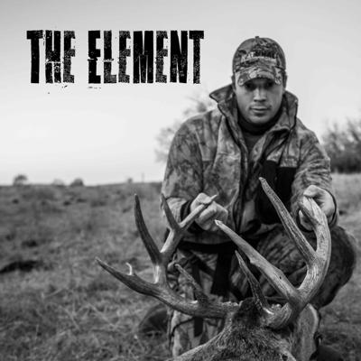 Cover art for E158: Complete Guide of How To HUNT PUBLIC LAND For New Hunters (Packing Your Truck, Archery and Gun, Scouting, Camo, Trail Cameras, Where To Hunt Using Maps, Meat, Etc.)
