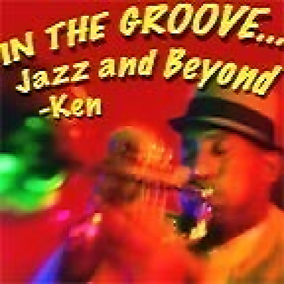 From Jazz masters of past and present to emerging new artists performing modern jazz and fusion. No smooth jazz here!