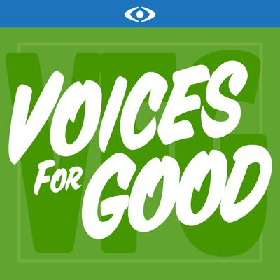 Voices for Good