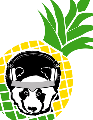 The Reel Pineapple is your one-stop shop for the hottest movie reviews, trailers & more! Subscribe to us on Soundcloud, Apple Podcasts, Google Podcasts, Podbean & Spotify at The Reel Pineapple! Like, Share, & Subscribe! Follow Hunter on Twitter at JHunterReelPineapple Follow Scott at Nearmanthefirst Follow Colin at Thereeloneal