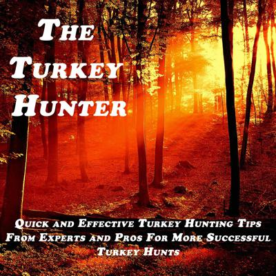 Quick and Effective Turkey Hunting Tips for More Successful Turkey Hunts