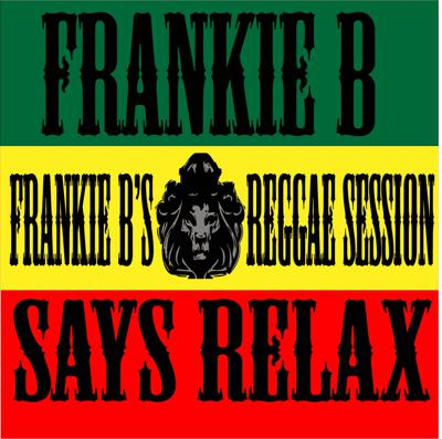 Frankie B's Reggae Session Podcast takes Colorado's Mile High City a little higher with uninterrupted Sessions of Roots, Dub to Dancehall from a mix of Old and New Artists. You won't find a better uninterrupted mix of Reggae Music on any other Podcast! If you love this podcast, let us know by subscribing, rating us on iTunes, leaving a review and Spreading the word!