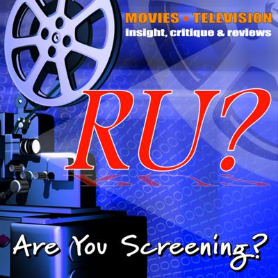 Are You Screening? Podcast