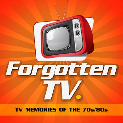 The podcast that brings you TV memories of the 70s and 80s! Including short lived shows, pilots and TV movies you might have forgotten about!