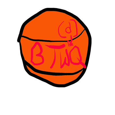 Basketball This Week (Done) Quickly