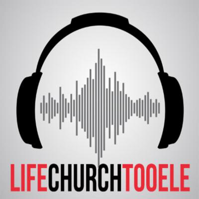 Life Church Tooele