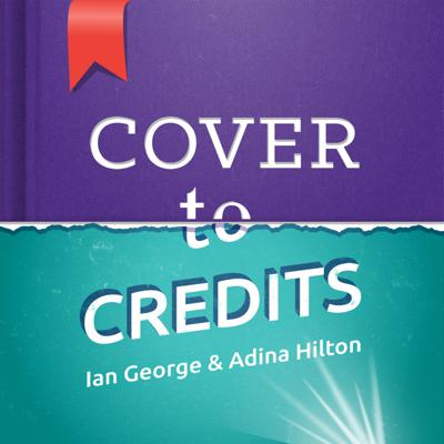 Cover to Credits