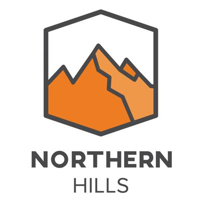 Northern Hills Church Audio Podcasts
