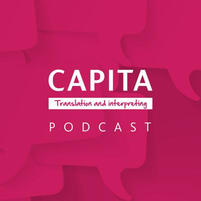 Capita TI combine innovative people, process and technology to provide communication for organisations in multiple languages.