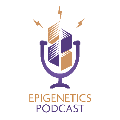 A lively discussion about the latest tips and techniques for epigenetics research.