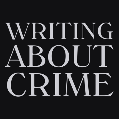Writing About Crime - True Crime Cases in Canada