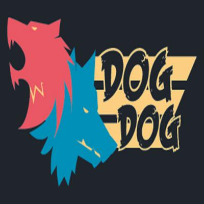 A platform for all the weirdos of Austin, TX to tell their stories. Support the podcast www.patreon.com/dogdog https://www.instagram.com/dogdogproductions/ https://www.youtube.com/dogdogproductions