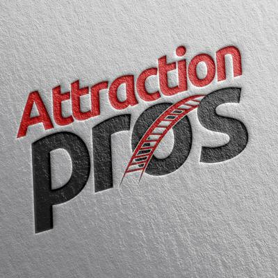 AttractionPros is the leading resource for Attractions Industry Professionals.
