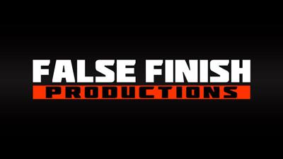 For Over 1 Year; The Revolutionary Force In Podcast Entertainment