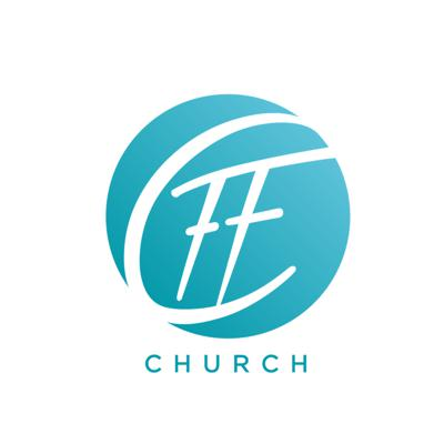 CFF Church Podcast