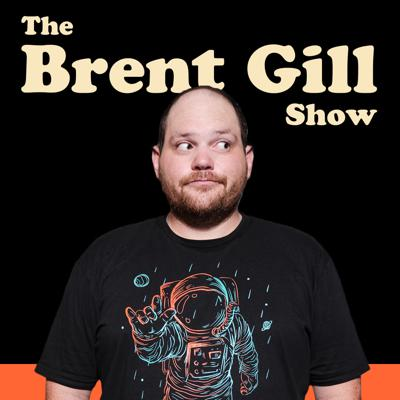 The Brent Gill Show