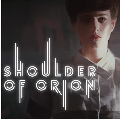 Shoulder of Orion: The Blade Runner Podcast, presented by Perfect Organism Podcast, is premiere Blade Runner podcast on the internet. Join hosts JM Prater, Patrick Greene, Dan Ferlito, Contributing Host Micah Greene, and numerous roundtable guests for in-depth discussion, celebration, analysis, and interviews.