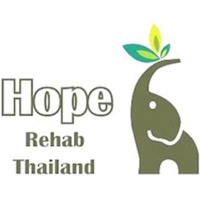 Hope Rehab Mindful Compassion Show