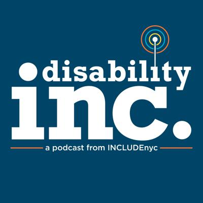Honest conversations about disability with parents, educators, and people with disabilities.