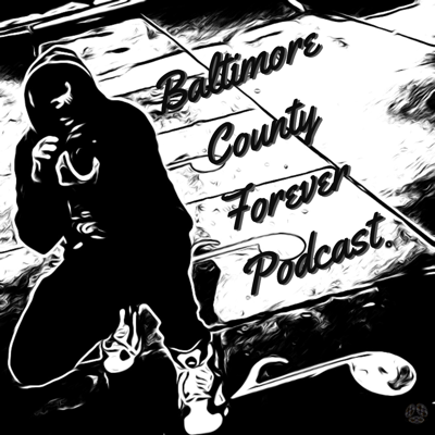 Baltimore County Forever