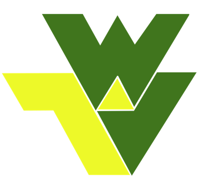 Waubonsie Valley Podcasts