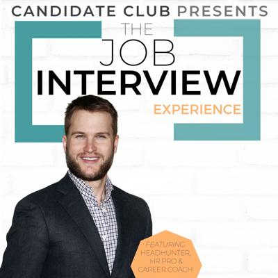 The Job Interview Experience