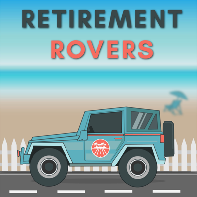 RetirementRovers.com - Finding Your Perfect Retirement Location