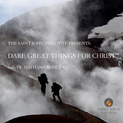 Dare Great Things For Christ