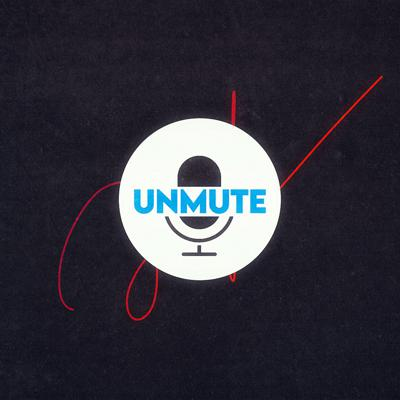 Unmute - A Jack.org Podcast