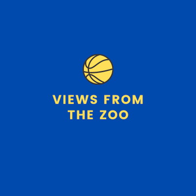 Views from the Zoo