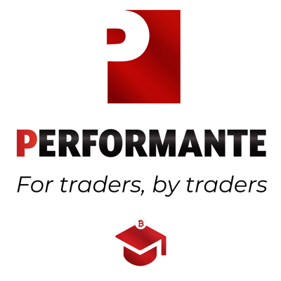 Performante Podcast