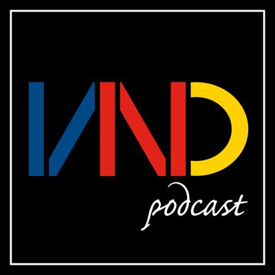 Waste No Day: A Plumbing, HVAC, and Electrical Motivational Podcast