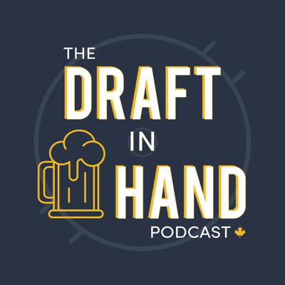 Draft In Hand