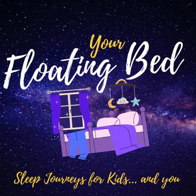 Your Floating Bed