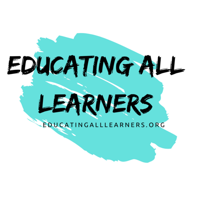 Educating All Learners Alliance