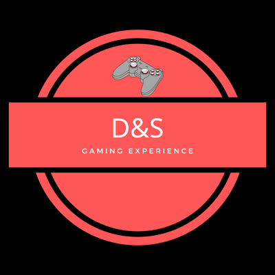 D&S Gaming Experience
