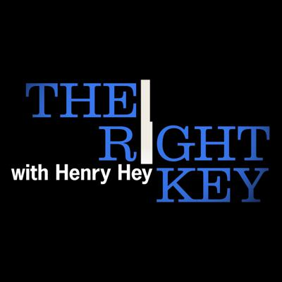 The Right Key