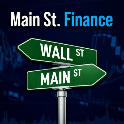 Main St. Finance