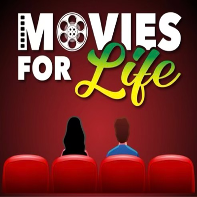 Movies For Life