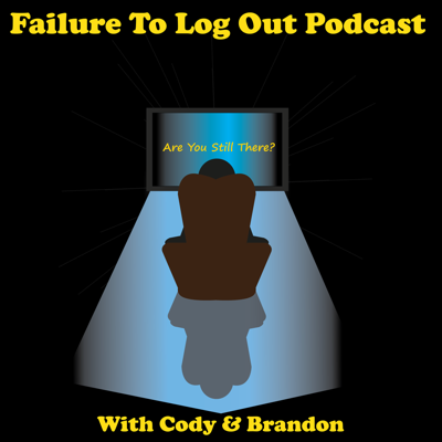 This is a podcast hosted by Cody Spence and Brandon Turner, two best friends that share a love of anime and video games. The hosts watch an anime and discuss each episode with thoughts and theories on how the series will progress, all while adding jokes a long the way. The podcast also covers video games as well that typically fit in the anime style.