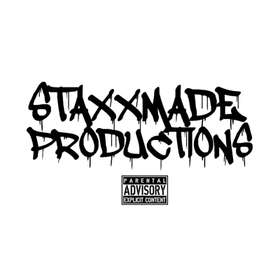 Staxx Made Productions