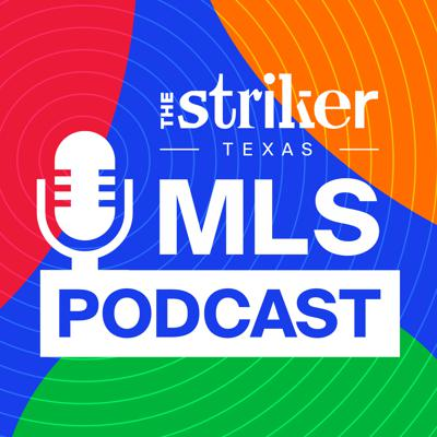 Chris Bils, Jon Arnold and Victor Araiza discuss Major League Soccer from a Texas perspective, breaking down all the latest news and action from Austin FC, FC Dallas and the Houston Dynamo while also keeping an eye on the rest of MLS.