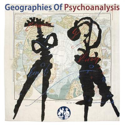 Geographies of Psychoanalysis