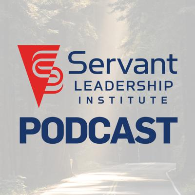 Hear from leading business professionals as they discuss how Servant Leadership implementation is the key to changing the current business landscape today.
