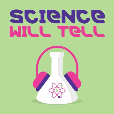 Science Will Tell  | Life Science Business of Merck KGaA, Darmstadt, Germany