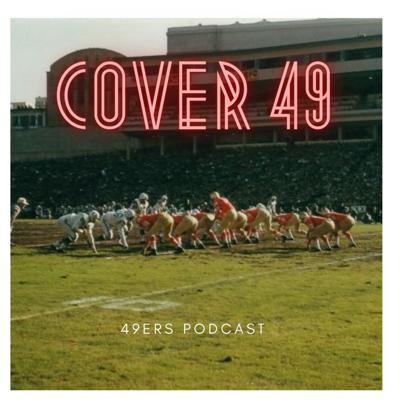 Cover49