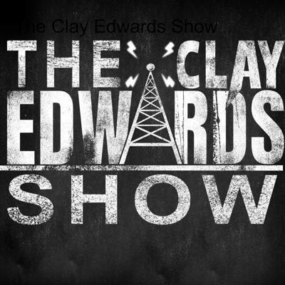 The Clay Edwards Show